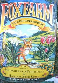 Fox Farm
